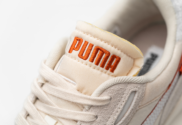 PUMA Style Rider 'Easter Eggs'