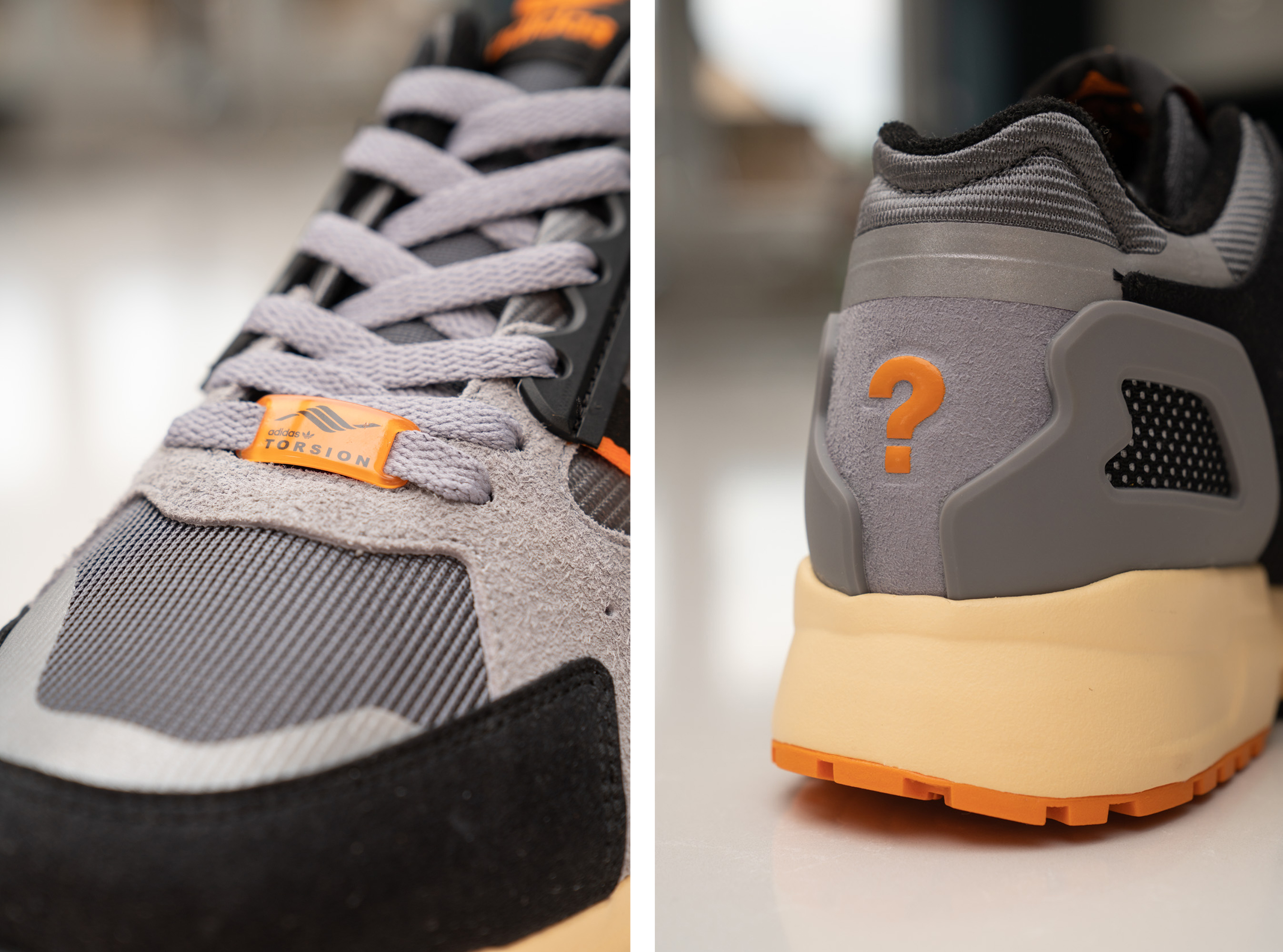 golondrina salchicha multa  size? x adidas Originals ZX 10000 C, Nike Air Force 1 Craft and more -  size? previews - July 2020 - size? blog