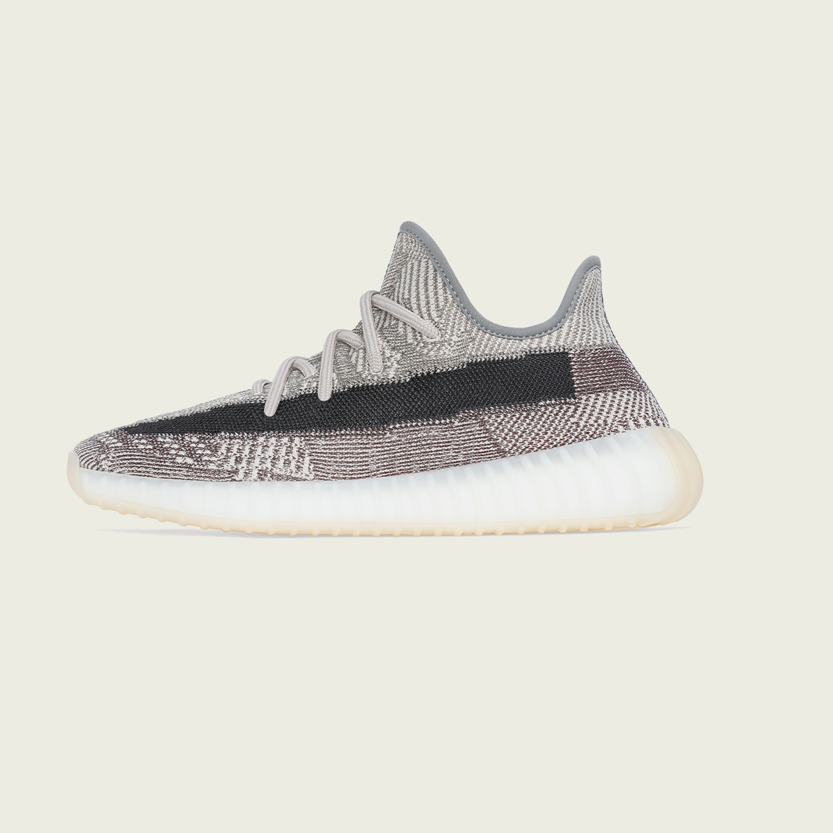 Enter the raffle for the adidas YEEZY BOOST 350 V2 'Zyon'