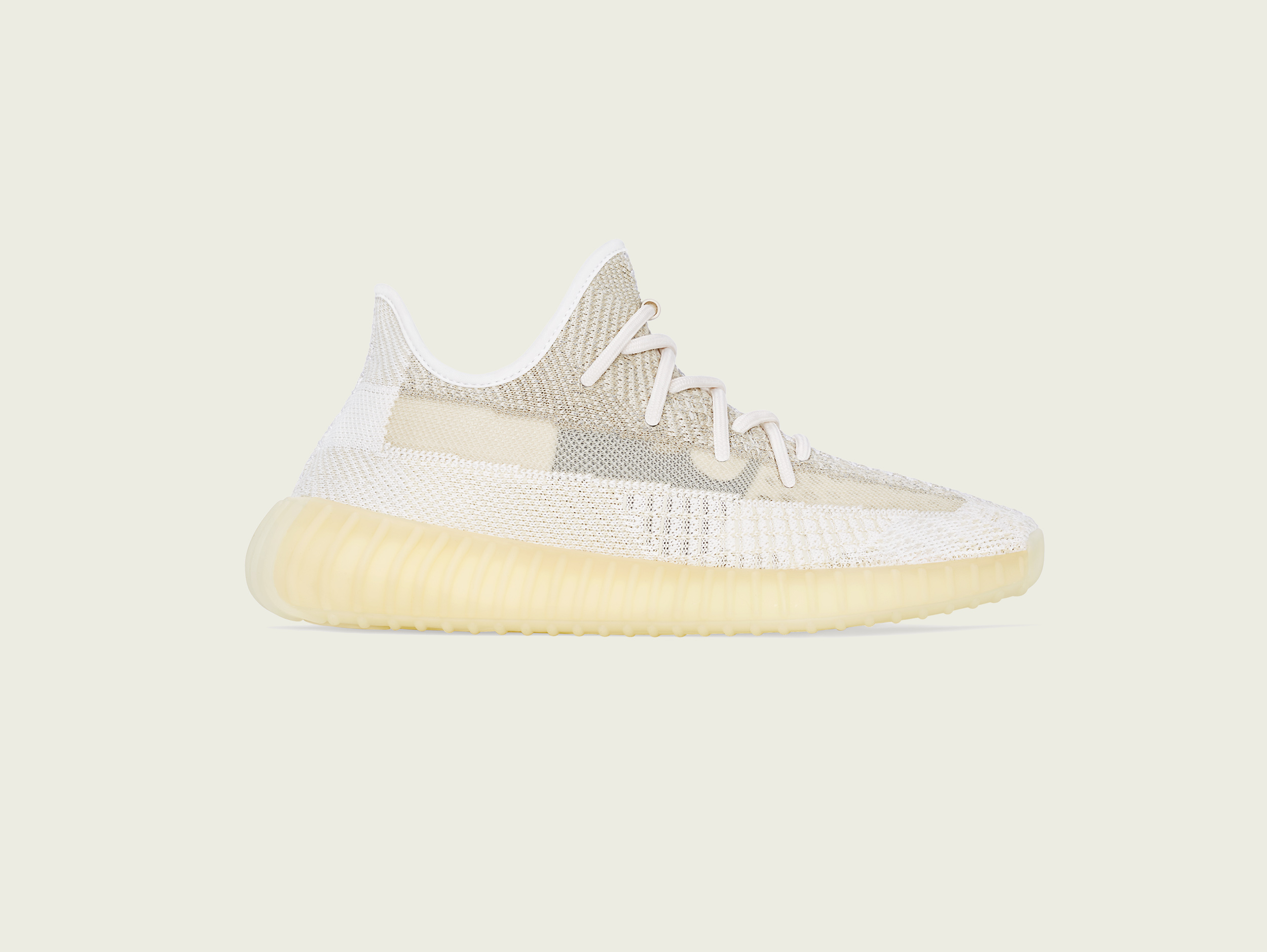 yeezy boost 350 v2 end