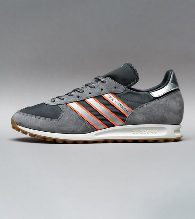 lección consumo temporal  Take a trip around the globe with our second adidas Originals Alternative  Marathon series - size? blog