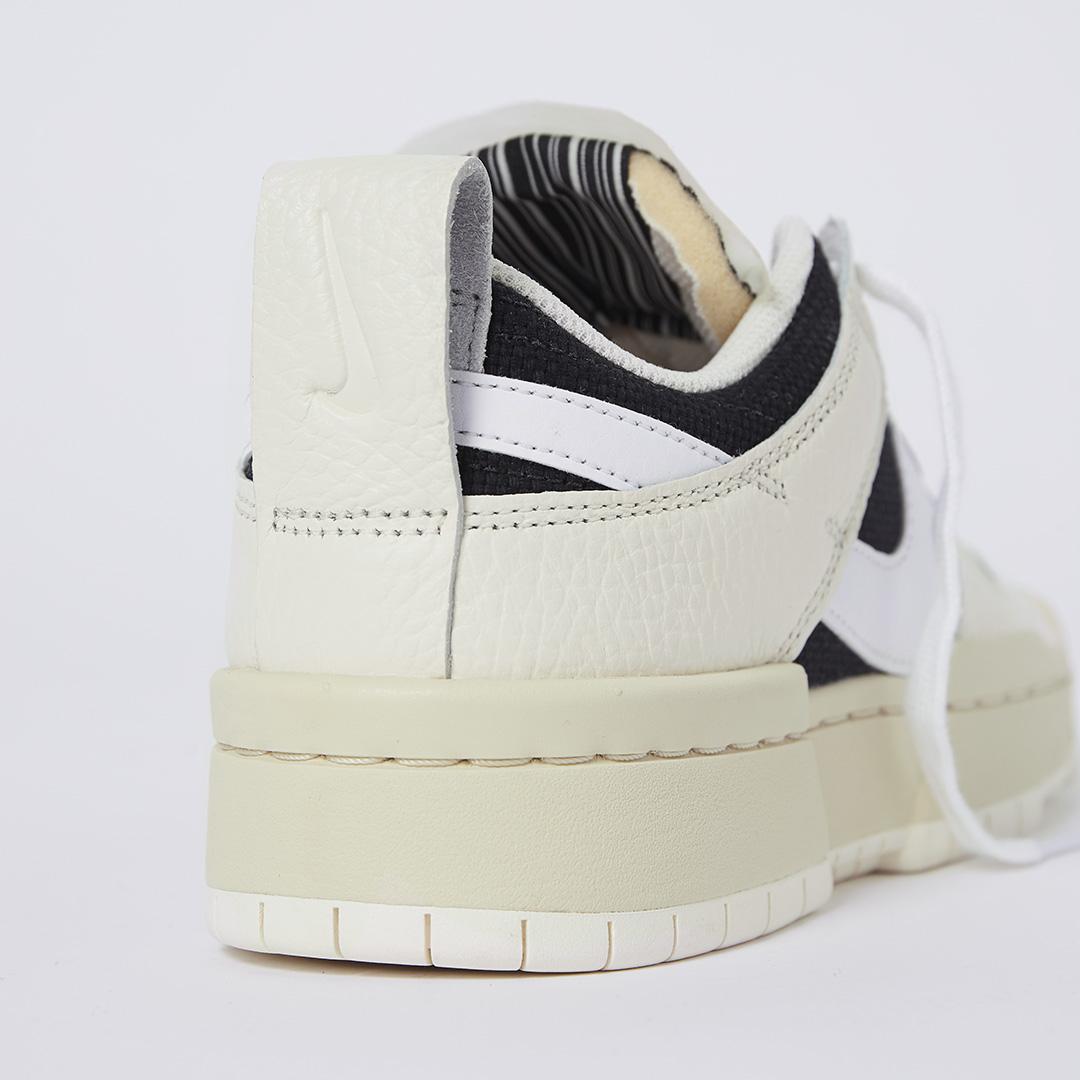 Nike Dunk Disrupt