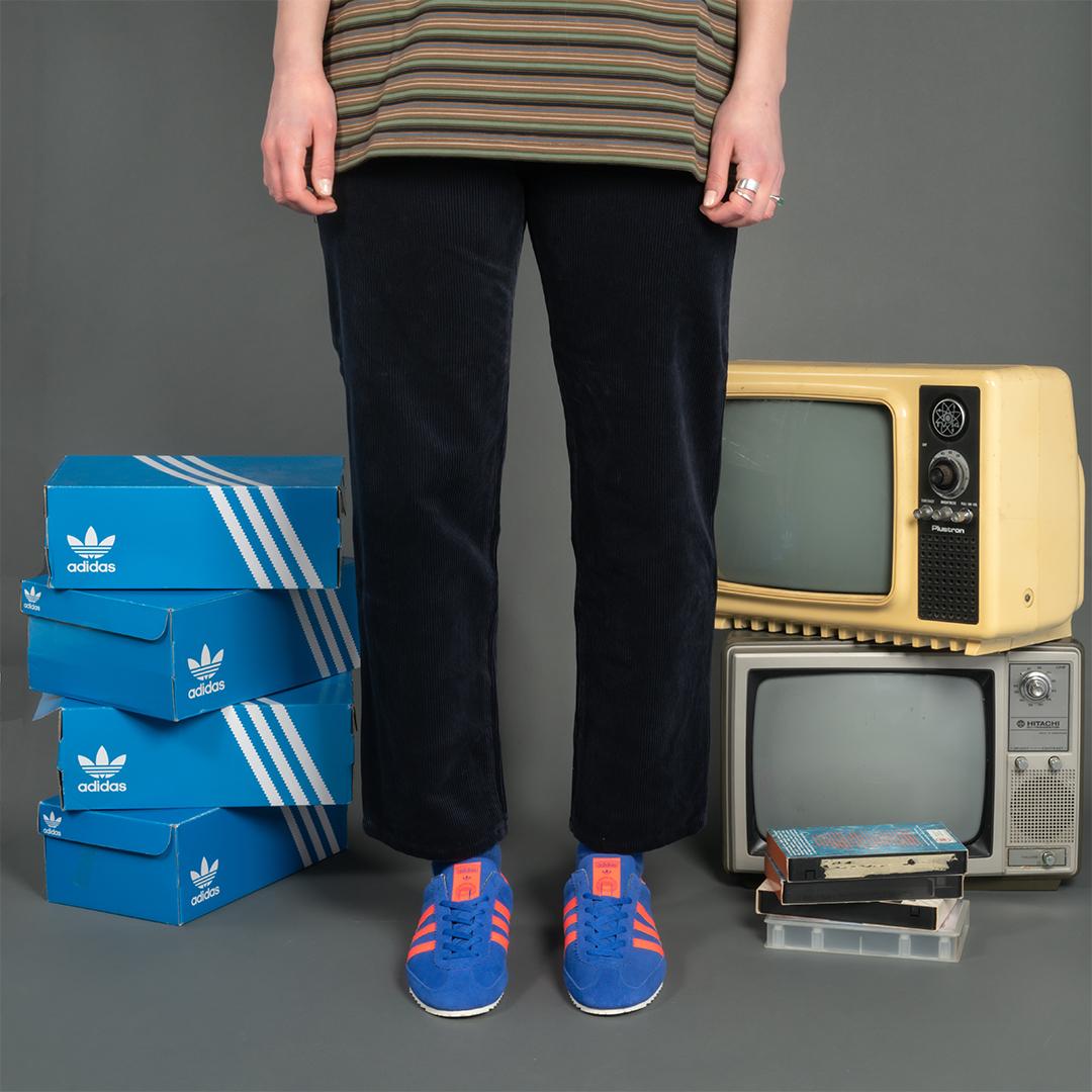 adidas Originals Zurro