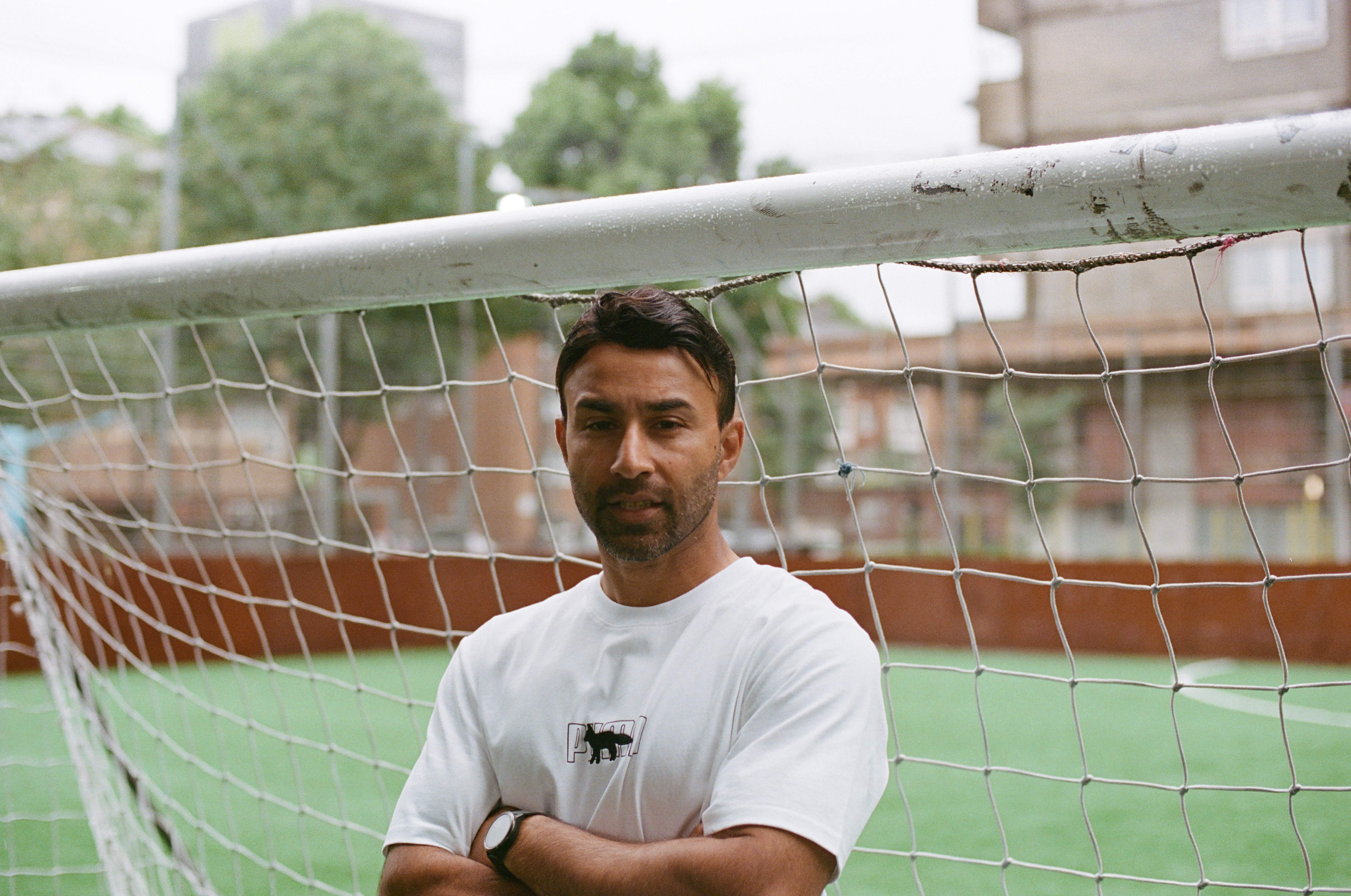 Good Game: Sporting Bengal